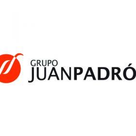 Grupo Juan Padrón