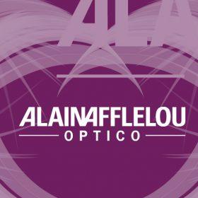 Alain Affleliu