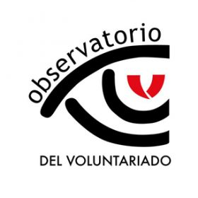 Observatorio del voluntariado