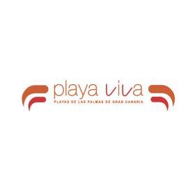 Ruta Playa Viva